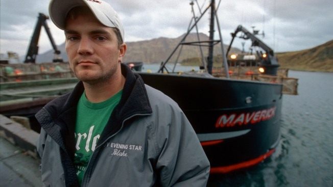 Blake Painter, 'Deadliest Catch' Skipper, Found Dead in Home
