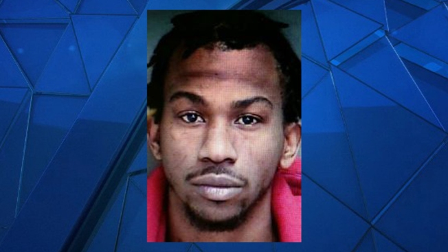 Police Seek 'Armed and Dangerous' Suspect in Fatal Shooting