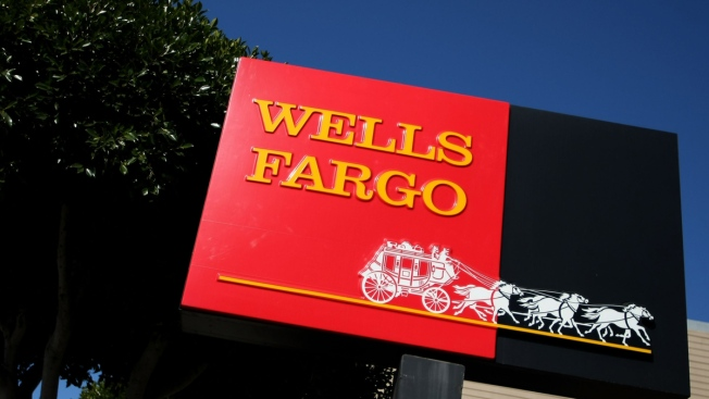 Wells Fargo to Pay $110 Million to Settle Fake Account Suit