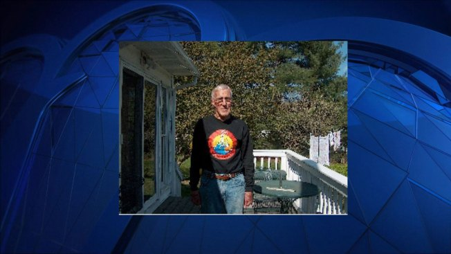 83-Year-Old Conn. Man Who Left for Store Missing