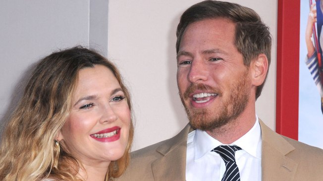 Drew Barrymore Files for Divorce From Will Kopelman