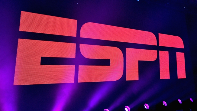 ESPN Reasserts Political Talk Policy After Attack on Trump