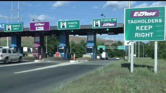 Proposal Would Raise Tolls on New Hampshire State Roads 50 Percent