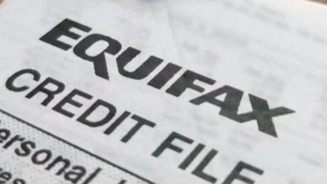 New England Senators Filing Bills in Reaction to Equifax Data Breach