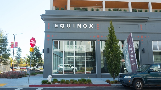 Equinox, SoulCycle Say They 'Do Not Support' Trump Fundraiser Hosted by Chairman