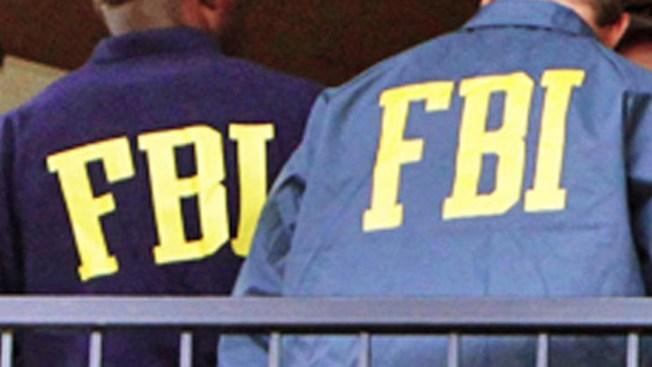FBI, IRS, State Police Raid Massachusetts Strip Club, Eatery
