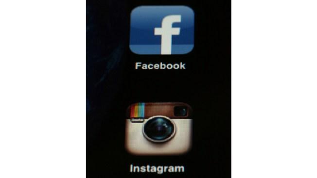 Facebook, Instagram Ban 'Peer-to-Peer' Gun Sales