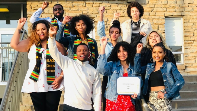Public Universities Struggle to Support Black Students, Report Finds