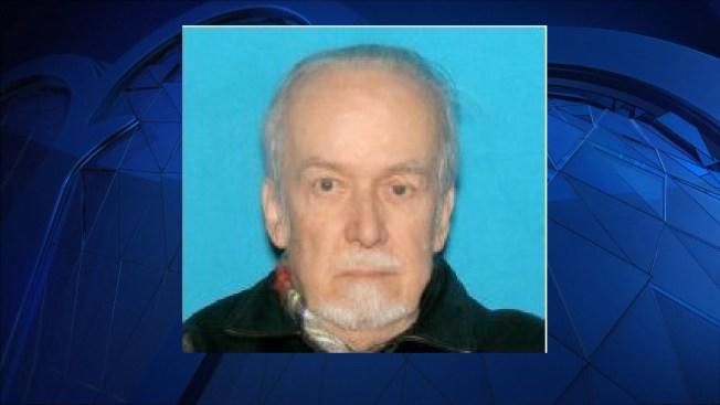 Elderly Man Missing From Brookline, Mass. Found Safe