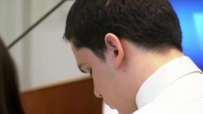 Trial of Teen Charged with Beheading Classmate Resumes