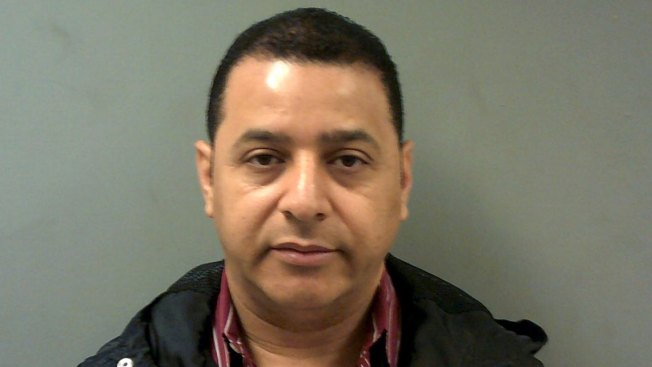 NY Man Arrested With $250K Worth of Cocaine