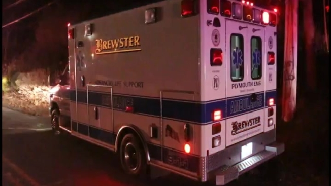 Plymouth Man Killed in House Fire: Police