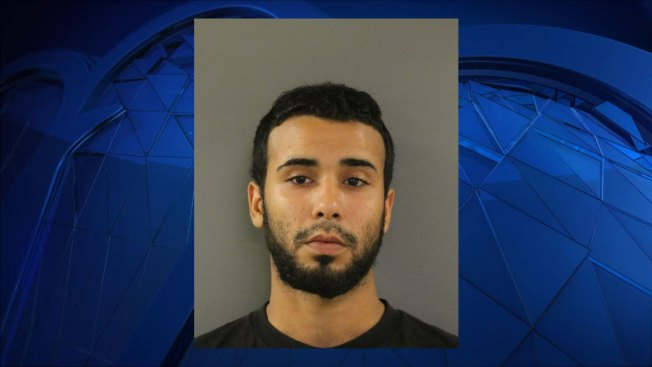 Suspect in Stolen Car Flees, Leaves Toddler at Scene in Hamden: Police
