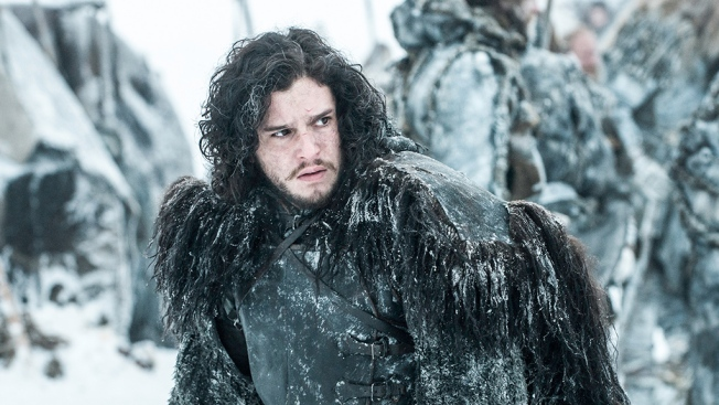 Red Sox Hosting Game of Thrones Night at Fenway Park