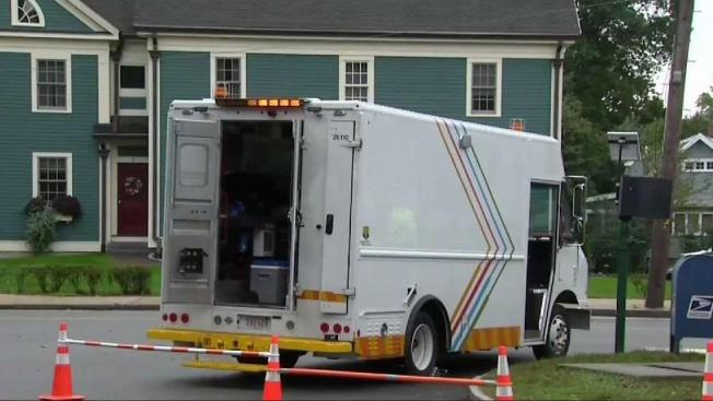 National Grid: Some Woburn Customers Could Be Without Gas ...
