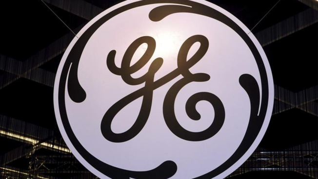 General Electric Names Trian's Ed Garden to Board