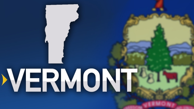 Body Found in Vermont River