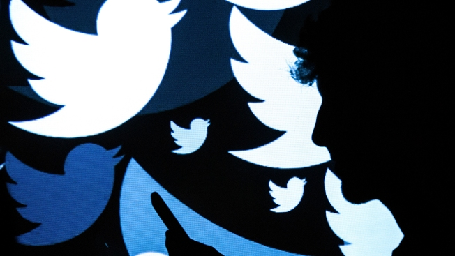1.4M Users May Have Interacted With Propaganda Accounts, Twitter Says