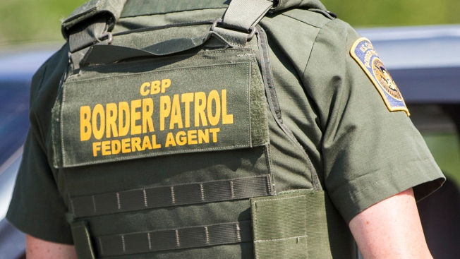 4 Guatemalans Arrested in Vermont Border-Crossing Case