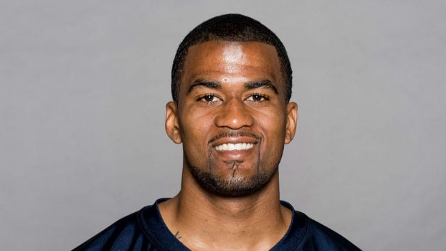 Body of Ex-NFL Player James Hardy Found in Ind. River
