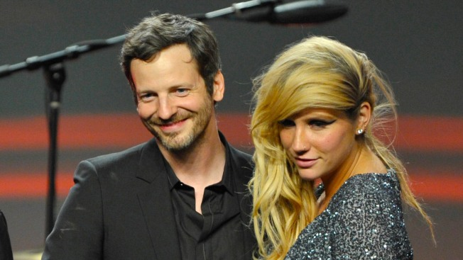 Dr. Luke to Be Dropped By Sony Amid Kesha Legal Battle? His Lawyer Responds to Report