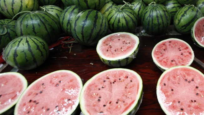 Walmart Shopper Hurt While Buying Watermelon Wins $7.5M Verdict