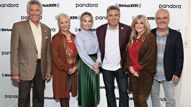 """""""The Brady Bunch"""" Turns 50: Here's the Story..."""