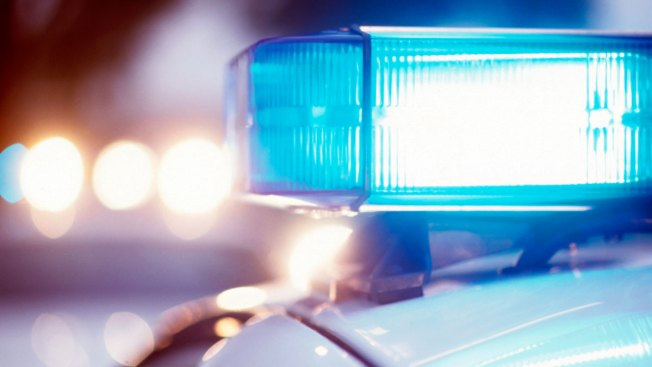NH Police: Teen Dies After Crossing Center Line, Crashing Into Car