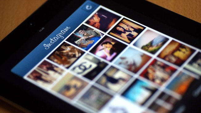 Too Hip to Be Square: Instagram to Allow Landscape, Portrait Photos