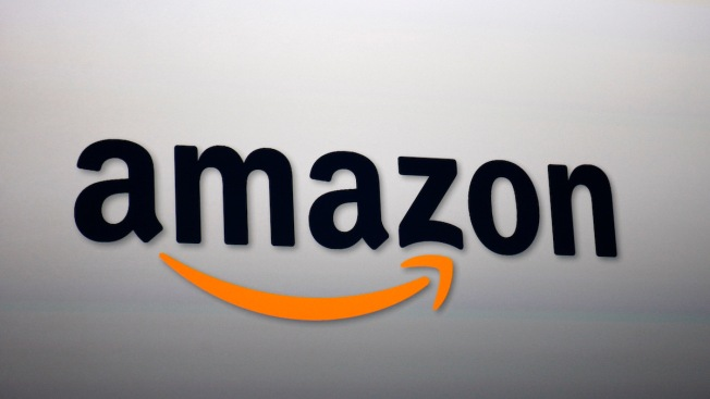 Amazon Begins Offering More Than $70 Million in Refunds for Kids' Unauthorized In-App Purchase