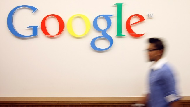 Appeals Court Rules Google's Book-Scanning Project is Legal