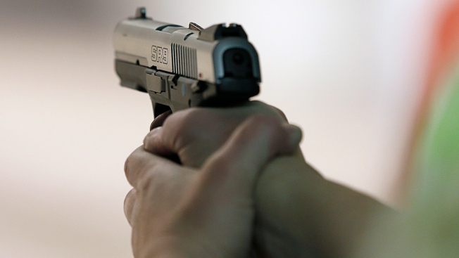 No Permit Required: New Law Allows Concealed Guns in Idaho Cities