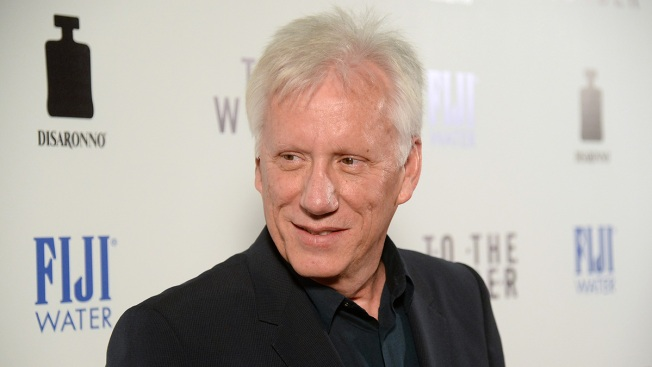 James Woods Defends Insensitive Tweet About 'Gender Creative' Boy
