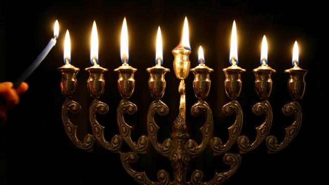 Durham Council Discusses Holiday Symbols After Menorah Denial, Backlash