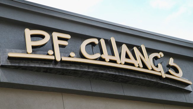 Recall Grows of P.F. Chang's Frozen Meals