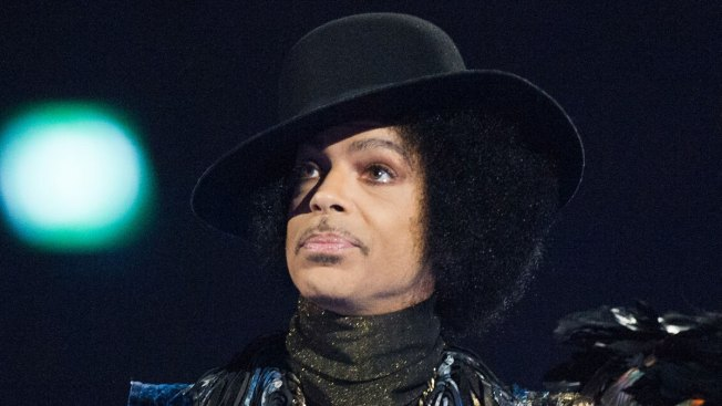 Cameras May be Allowed in Prince Estate Proceedings: Judge