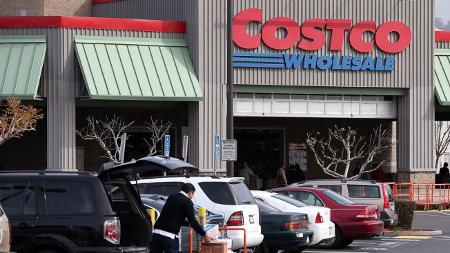 Costco Wholesale Expands Home Grocery Delivery Through New Third-Party Service