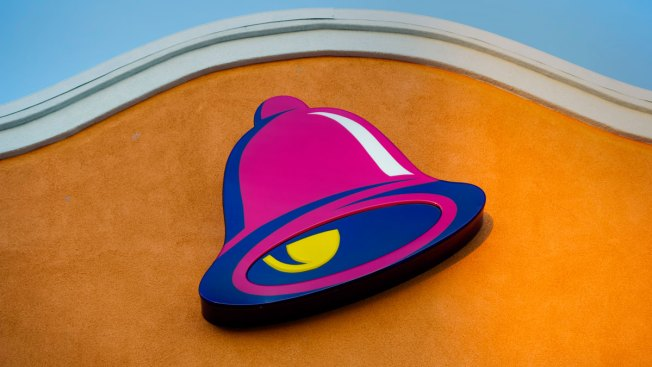 Child Injured After Car Slams Into Taco Bell
