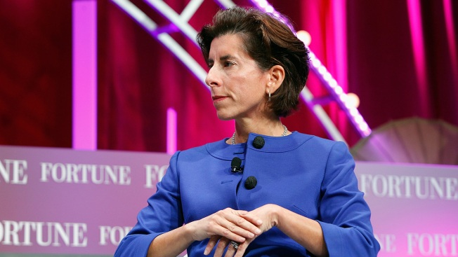 Rhode Island Gov.: $170K Secured to Cover DACA Renewal Costs