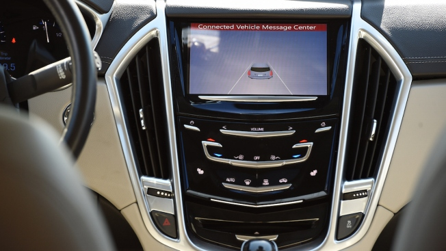 FBI Warns Automakers, Owners About Vehicle Hacking Risks
