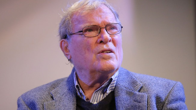 Oscar-Winning Documentary Maker D.A. Pennebaker Dies at 94