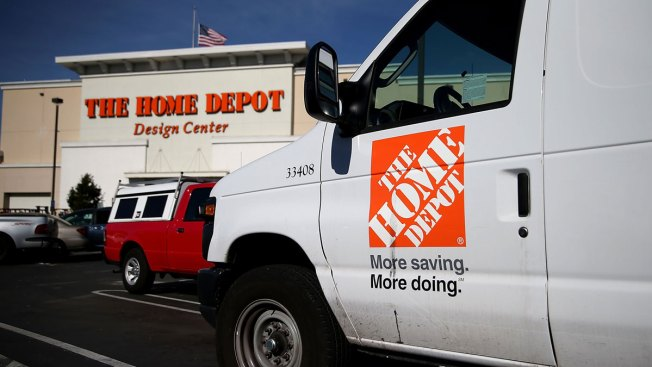 Home Depot Continues to Sell Recalled Products: Officials