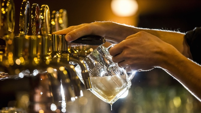Mass. Task Force Will Hold Hearings on Alcohol Industry Reform