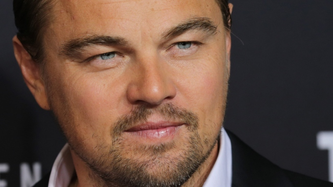 Leonardo DiCaprio Deposition Ordered in 'Wolf of Wall Street' Lawsuit
