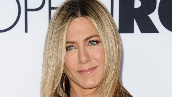 Jennifer Aniston's Mother Nancy Dow Dies at Age 79