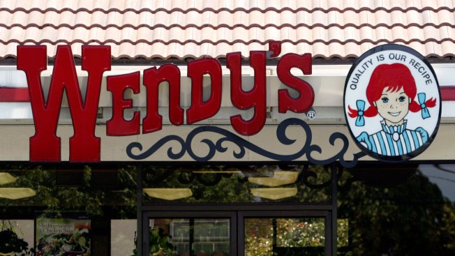 $2 Gets You a Free Wendy's Frosty With Each Visit in 2017