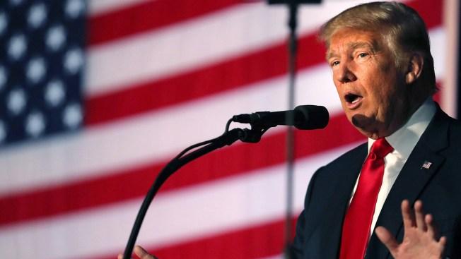 No Clear Criminal Case Over Trump Tax Disclosure: Experts