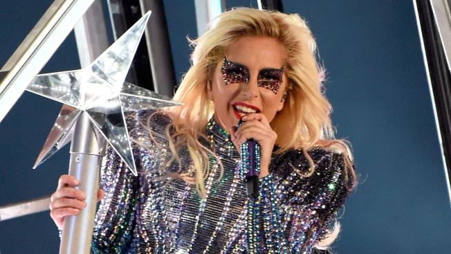 Lady Gaga World Tour Coming to Fenway Park