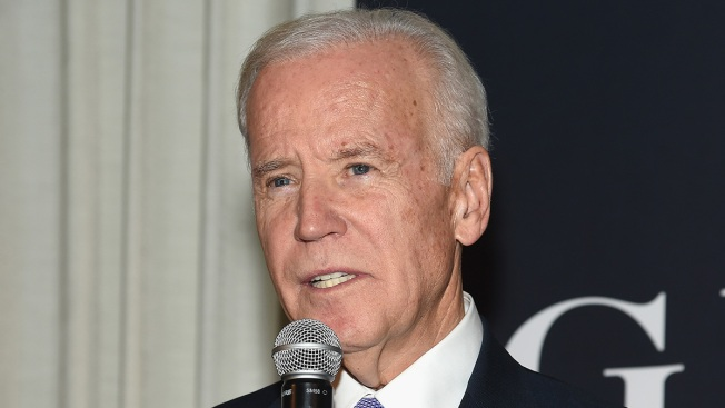 Biden to Deliver Maine College Commencement Address