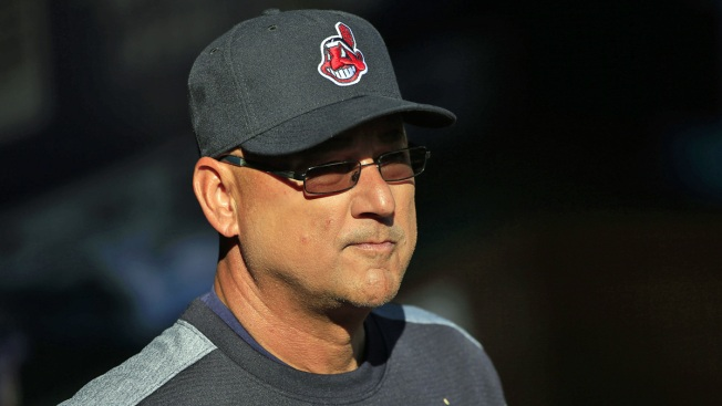 Terry Francona Has Heart Procedure, Will Miss All-Star Game